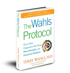 about-wahls-protocol1